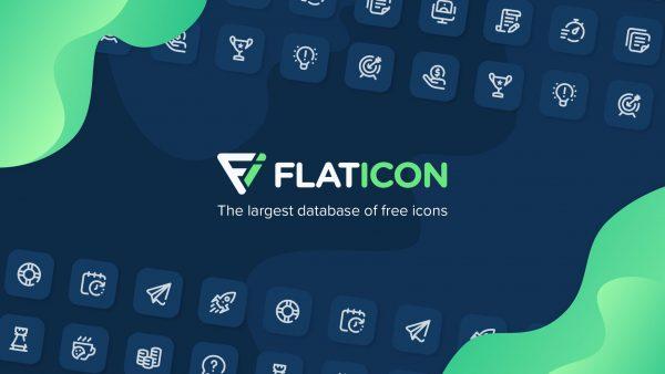 Flaticon Premium